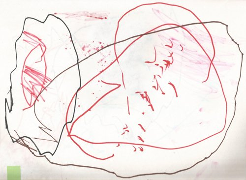 Is Drawing Important for Child Development