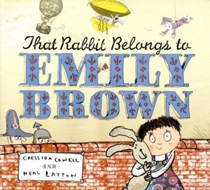 Best books to read aloud to children